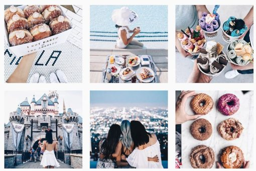 How-to-get-a-cohesive-Instagram-feed